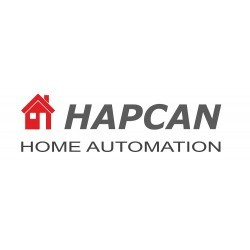 HAPCAN system Commercial License